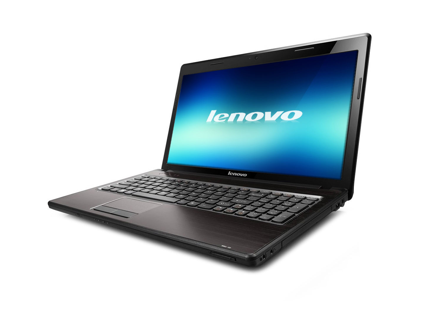 how to download apps on lenovo laptop