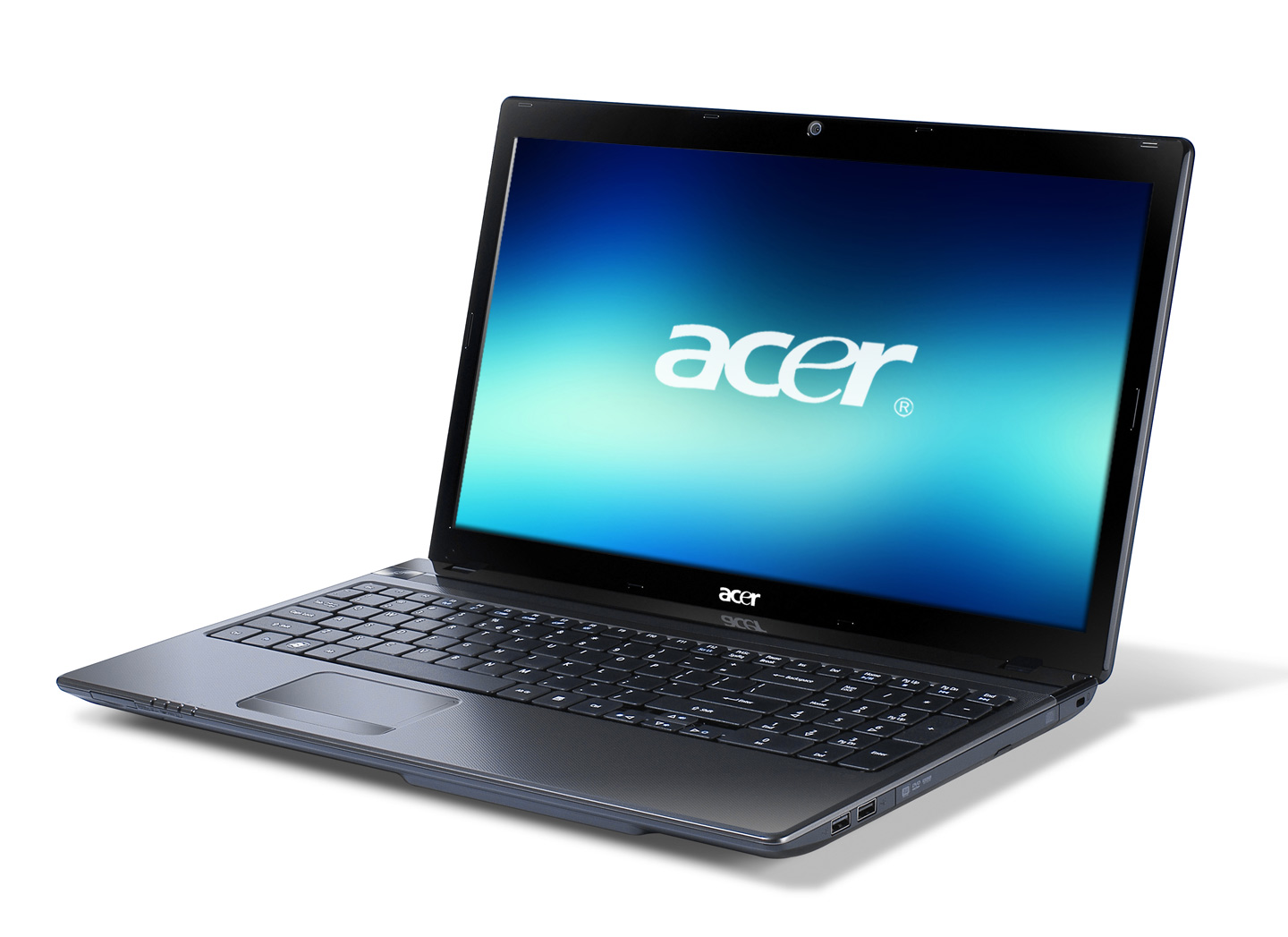 Acer Aspire One Zg8 Drivers Windows 7 Free Download